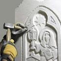 Imagem de categoria Lavorazioni in marmo