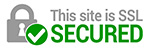 Secure Site (SSL)